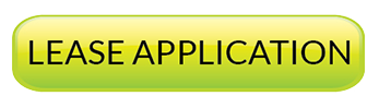lease_application-button