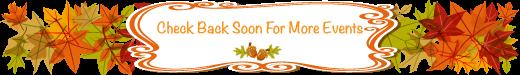 Fall-check-back-soon2