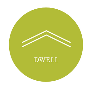 dwellicon